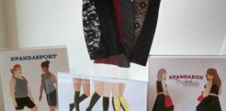 xpandasox plus size leg wear