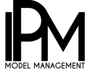 IPM Model Management
