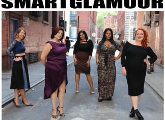 Smartglamour Featured Image