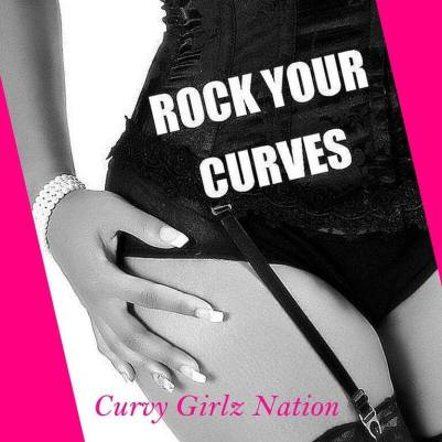 Curvy Girlz Nation
