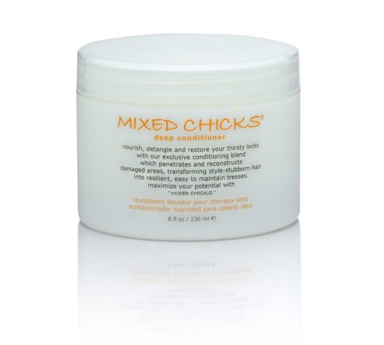 mixed-chicks-deep-cond-photo-hi-res