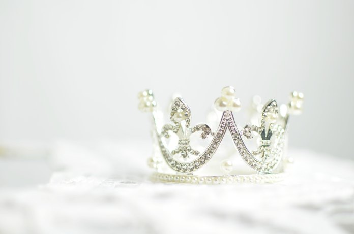 3 Ways I Found Myself in Pageantry