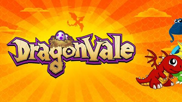 dragonvale-app