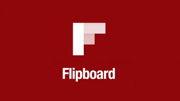 flipboard01