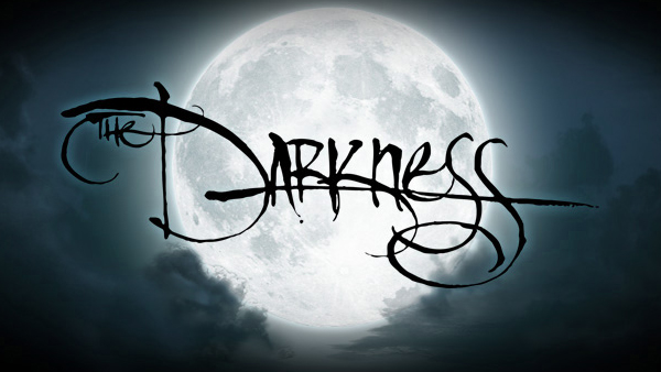 the-darkness-game
