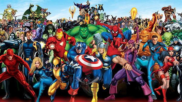 super-heros-chroniques