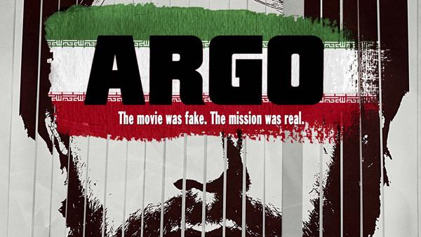 argo_film01