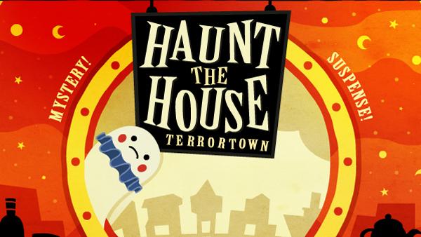 haunt_the_house01