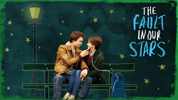 the-fault-in-our-stars01