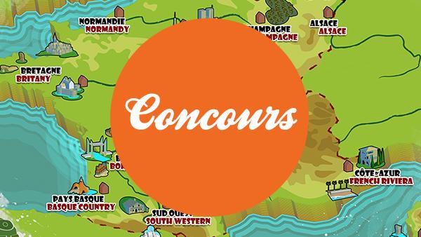 slider-concours-gourmet-quest