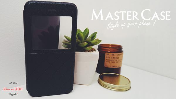 slider-mastercase-coque-iphone6