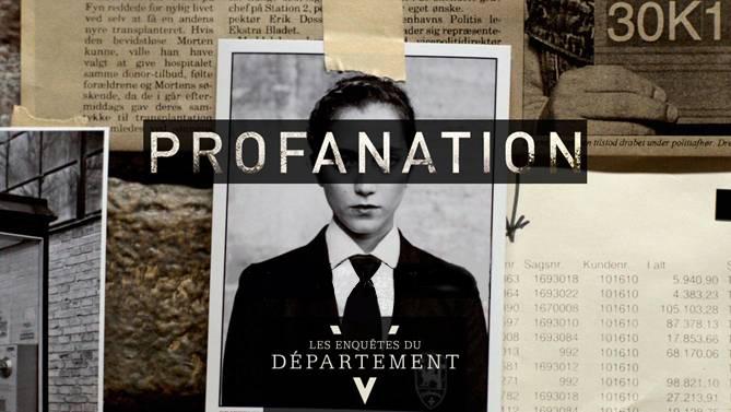 profanation-dressmegeekly