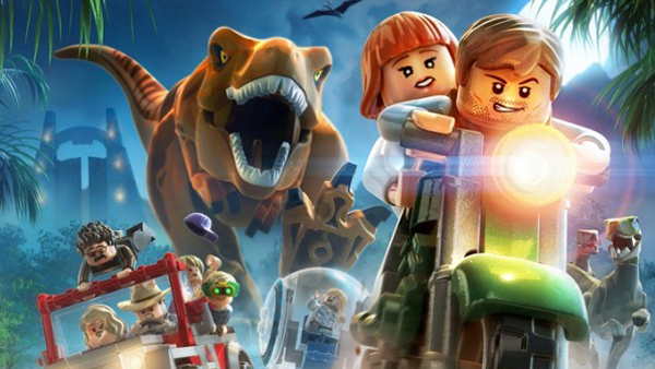 slider-lego-jurassic-world