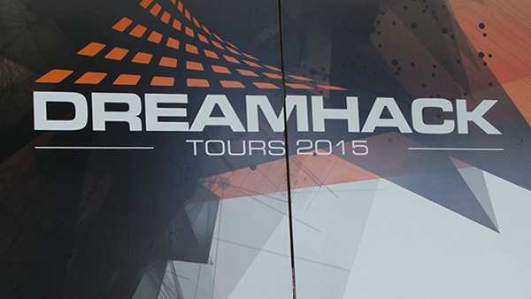 slider-dreamhack-2015-tours