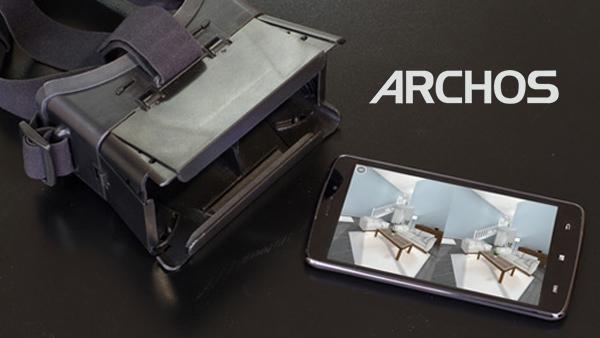 slider-archos-vr-glasses