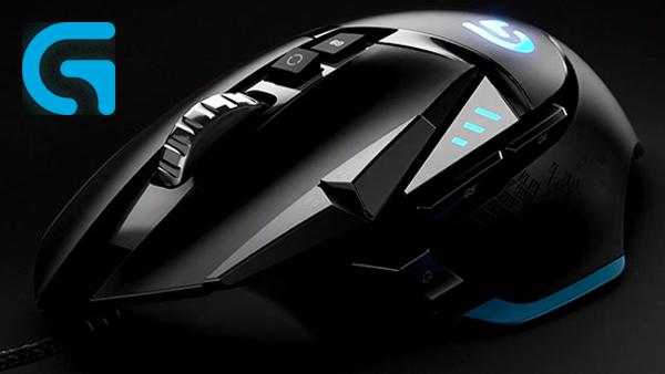 slider-logitech-mouse-g502