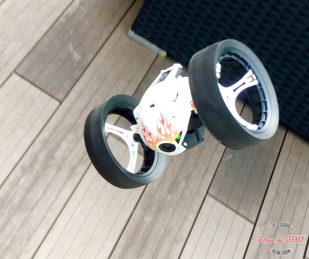 parrot-jumping-race-drone2