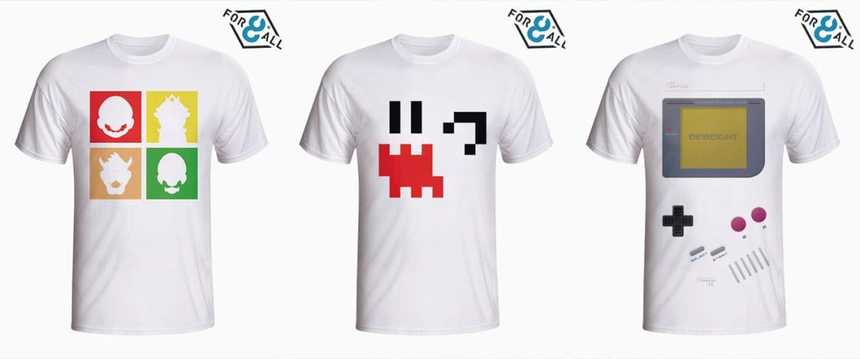 for-8-all-tshirt