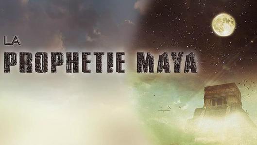 slider-escape-game_prophetieMaya1