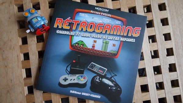 slider-retrogaming-consoles-book