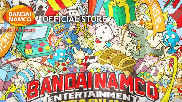 slider-store-bandai-namco2
