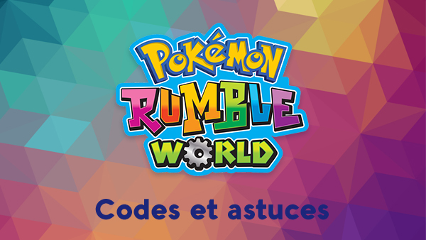 slider-codes-pokemon-rumble-world