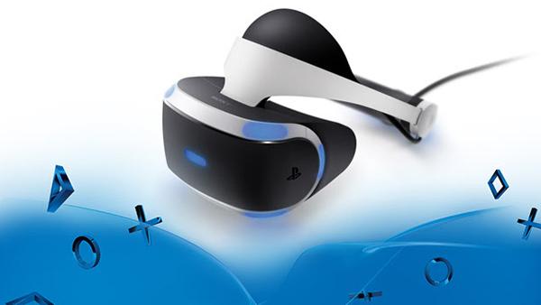 slider-Playstation-VR