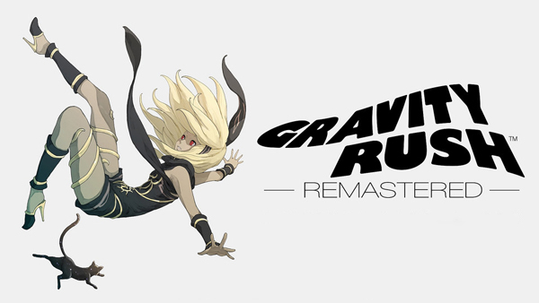slider-gravity-rush-remastered