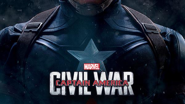 slider-captain-civil-war-2016