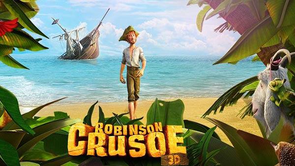 slider-robinson-crusoe-3D