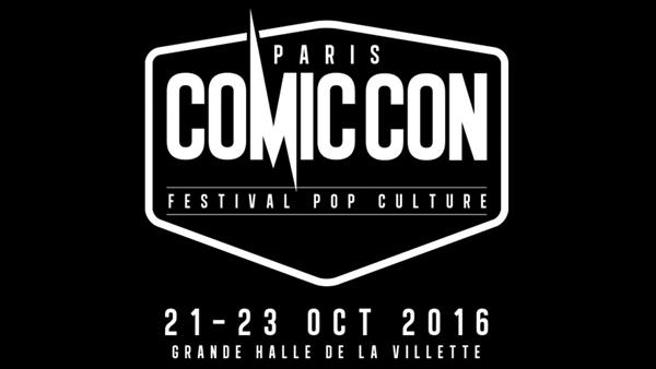 slider-comic-con-paris-2016