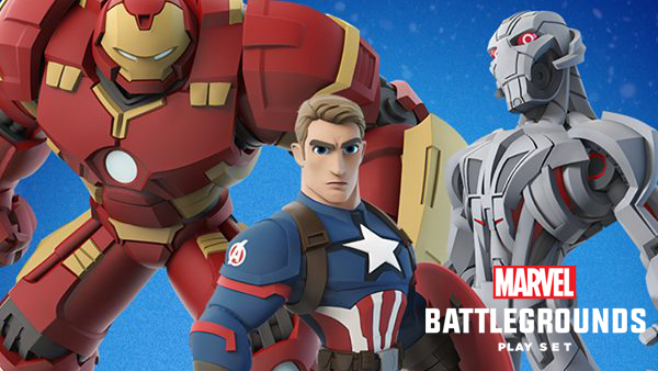 slider-disney-infinity-marvel-battlegrounds