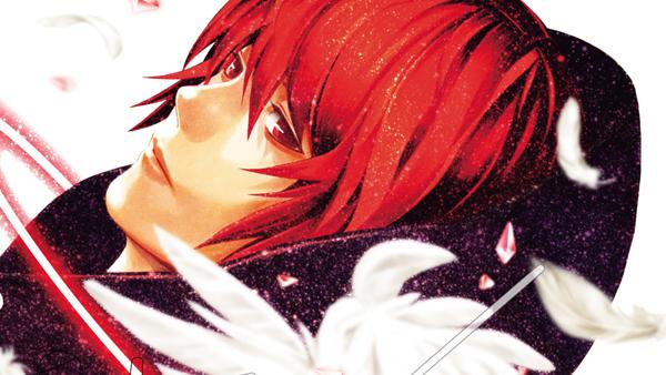 slider-platinum-end-manga