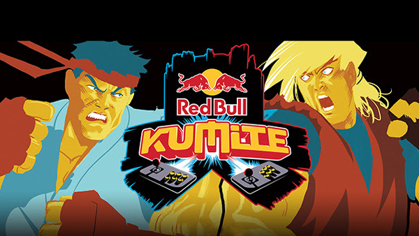 slider-redbull-kumite-2016