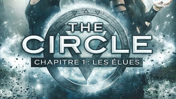 slider-the-circle-film