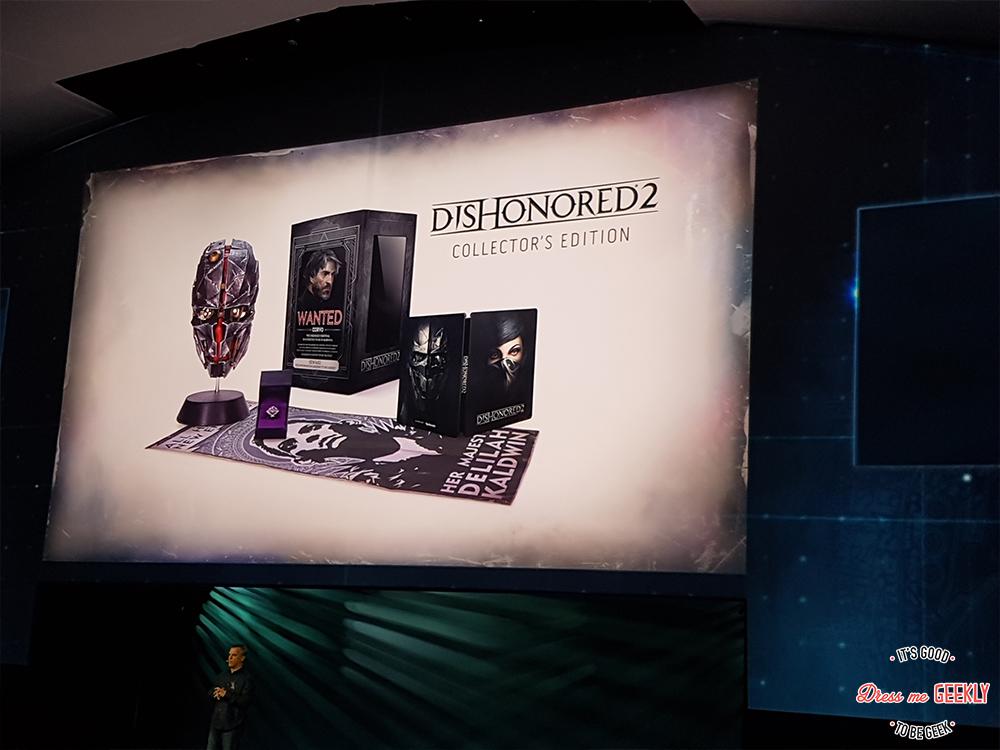 BE-E3-2016-7