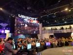 E3-2016-J1-7