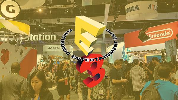 slider-E3-2016-j1