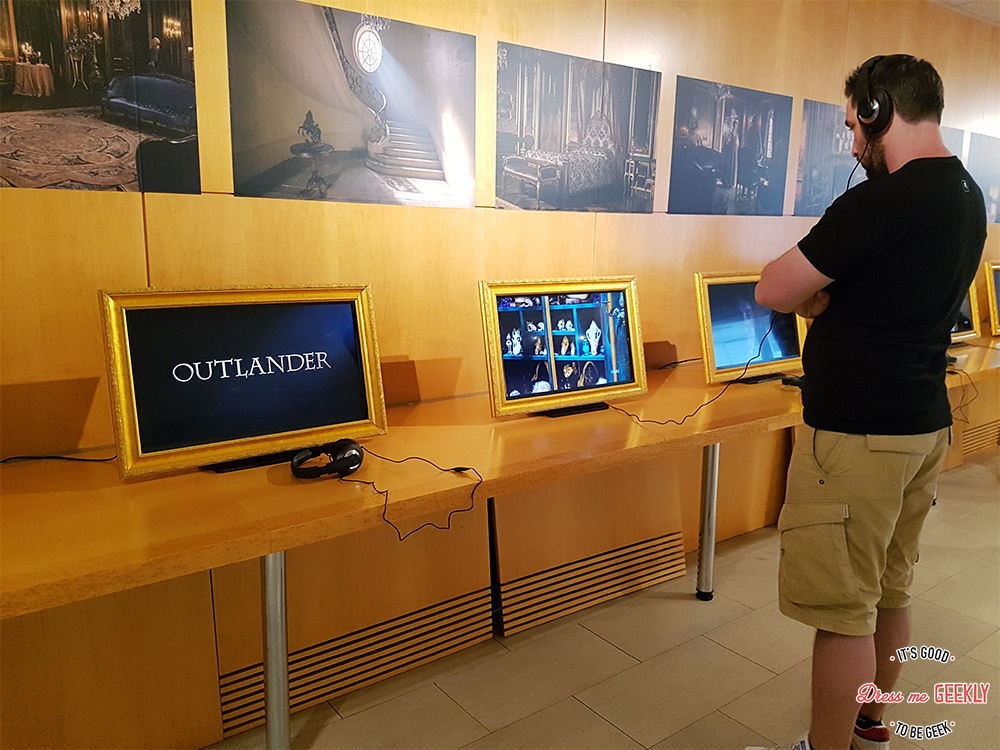 outlander-exhibit-LA-8