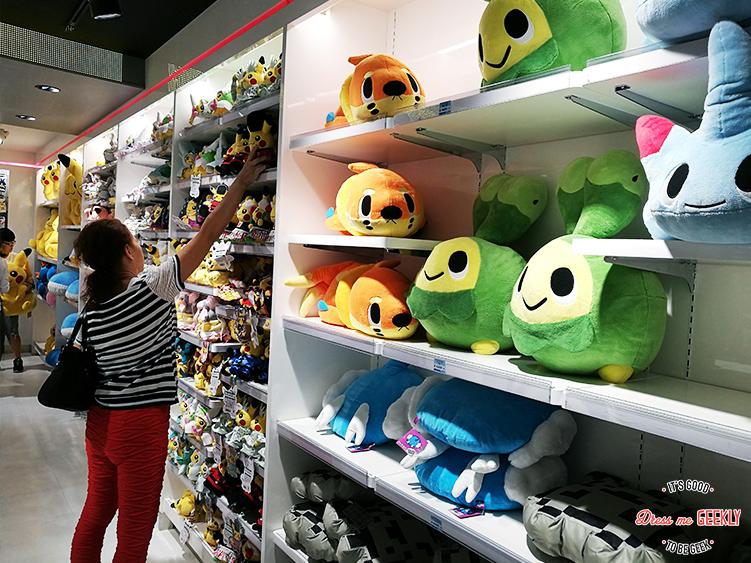 pokemon-center-tokyo-3
