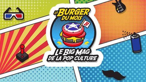 slider-burger-du-mois-mcm