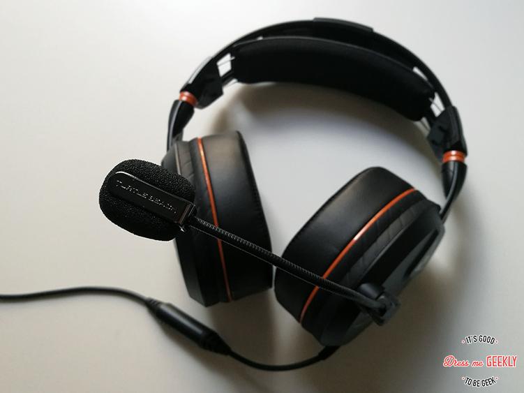 headset-tb-elite-5