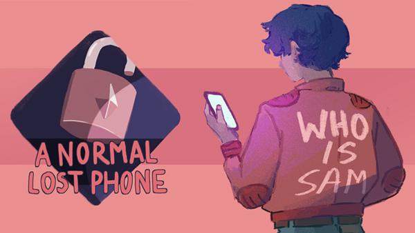 slider-normal-lost-phone