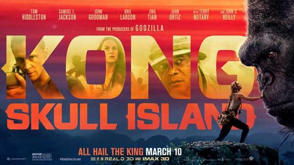 slider-kong-skull-island
