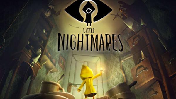 slider-littleNightmares