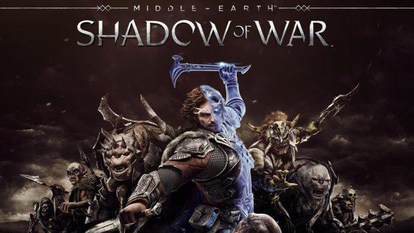 slider-mordor-shadowofwar
