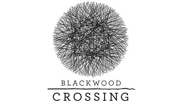slider-blackwood-crossing