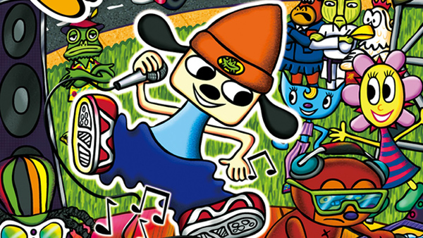 slider-parappa-the-rapper-ps4
