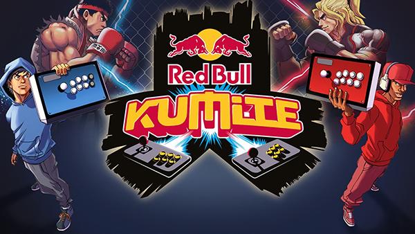 slider-redbull-Kumite-2017