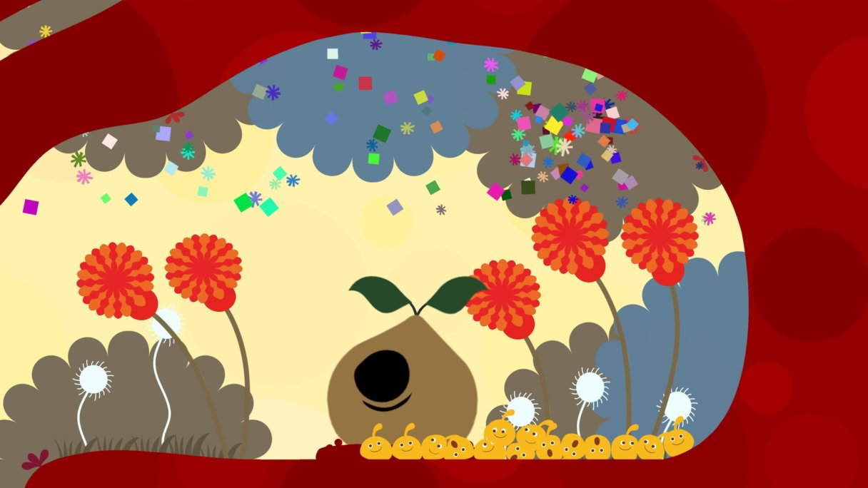 locoroco-screen-08-ps4-eu-26apr17